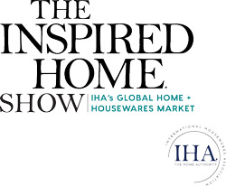 The Inspired Home Show