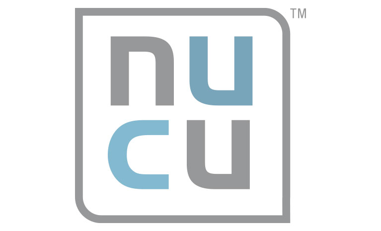 Vollrath Introduces NUCU™ Premium Cook- and Bakeware for the Home Chef