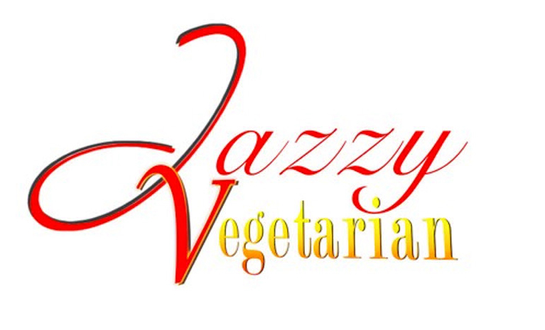 Host of Jazzy Vegetarian Loves Her NUCU Products