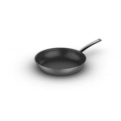 13-inch Nonstick Fry Pan In 5-Ply Stainless Steel