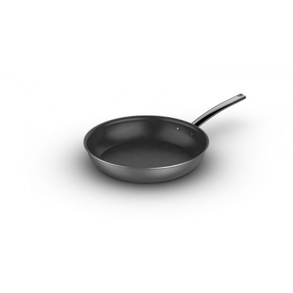 Try Me 8-inch Nonstick Fry Pan