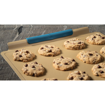 NUCU Cookie Bundle
